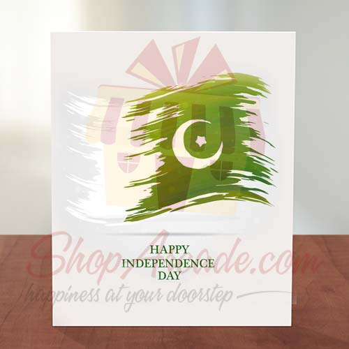 independence-day-card-7