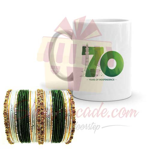 azaadi-mug-with-choori