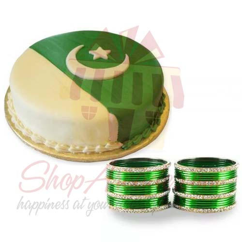 flag-cake-with-choori