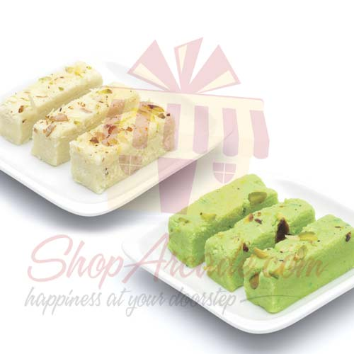 green-and-white-barfi