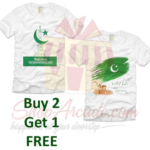 1-on-2-t-shirt-deal