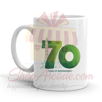 azaadi-mug-02