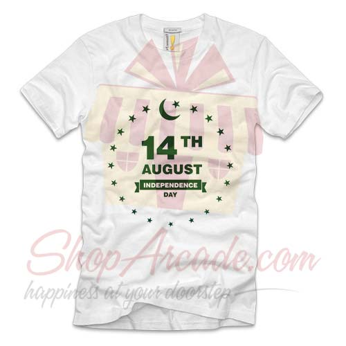 independence-day-tshirt-03
