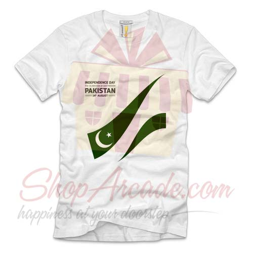 independence-day-tshirt-05