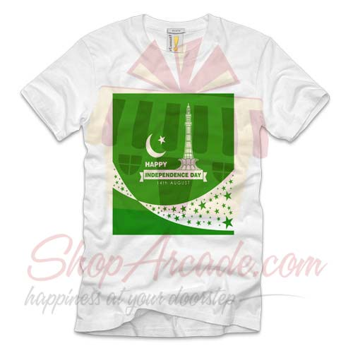 independence-day-tshirt-06