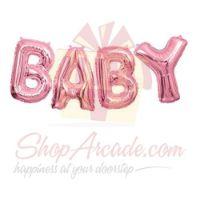 baby-balloon