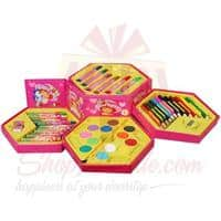 colour-box-for-girl