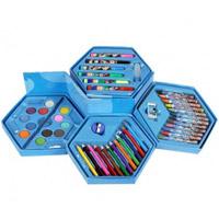 colour-box-for-boy