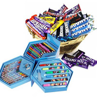colour-box-with-choco-basket