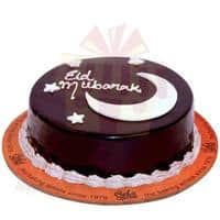 eid-cake-2lbs---sachas-bakery