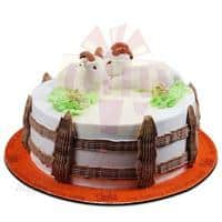 eid-ul-adha-cake---sachas