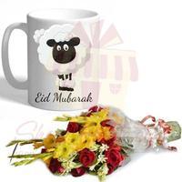 eid-combo