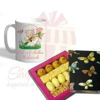 eid-mug-with-mithai