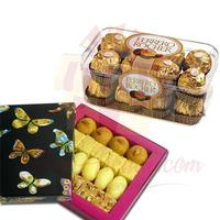 ferrero-rocher-with-mithai