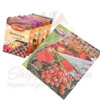 recipe-book-with-masalas