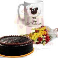 mug-cake-flowers