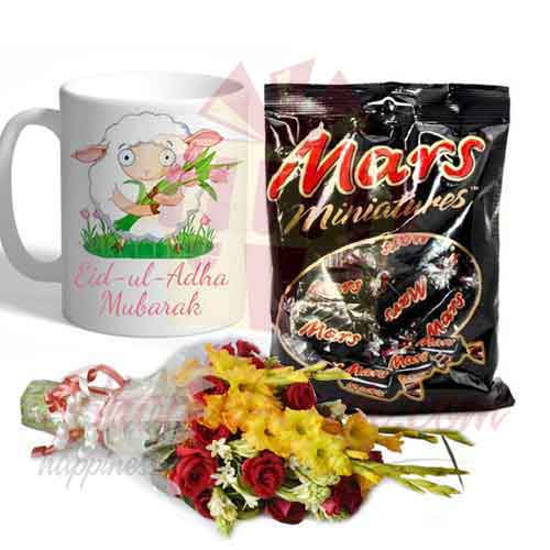 mug-flower-chocolates