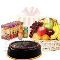fruits-cake-and-masala-packs