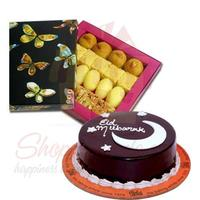 mithai-with-eid-cake