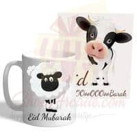 eid-card-with-mug