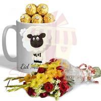 bouquet-with-eid-choco-mug