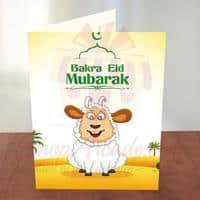 eid-ul-adha-card-01