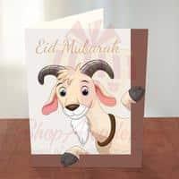 eid-ul-adha-card-02