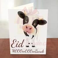 eid-ul-adha-card-03