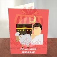 bakra-eid-card-05