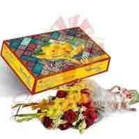 mango-box-with-flowers
