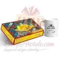 mango-box-with-eid-mug