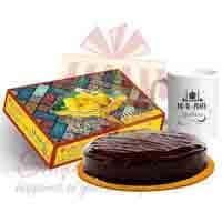 mango-mug-and-cake-for-eid