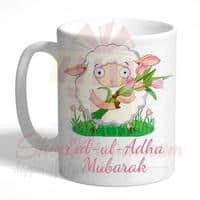 eid-ul-adha-mug-01