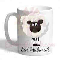 eid-ul-adha-mug-02