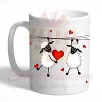 eid-ul-adha-mug-03