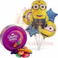 minion-balloon-with-chocs