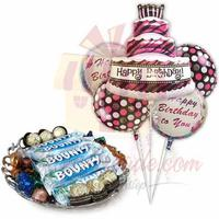 birthday-balloons-with-chocolates