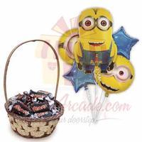 minion-with-choc-basket