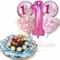 1-birthday-balloon-with-choco-tray