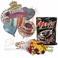 chocs-flowers-balloons-for-bday