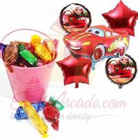 choc-bucket-with-car-balloons