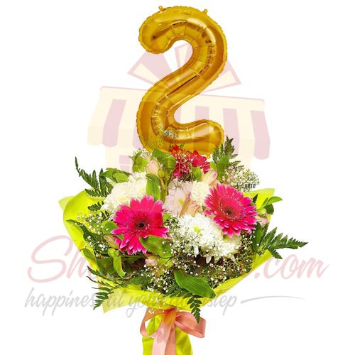 number-balloon-bouquet-(single-number)