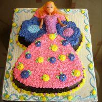 barbie-cake-10lb