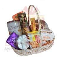 seasonal-gift-basket
