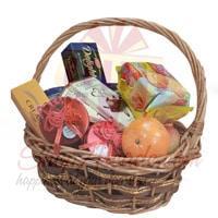 seasonal-wishes-basket
