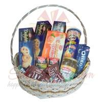 biscuits-and-cookies-basket