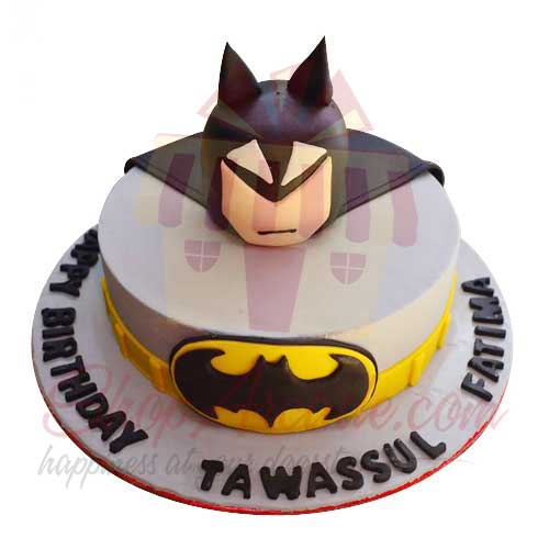 batman-cake-6lbs-black-and-brown