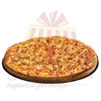 bbq-chicken-pizza-(lar)---tehzeeb-bakers