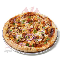 bbq-pizza---de-fiesta