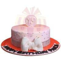 15-birthday-cake-4lbs-sachas